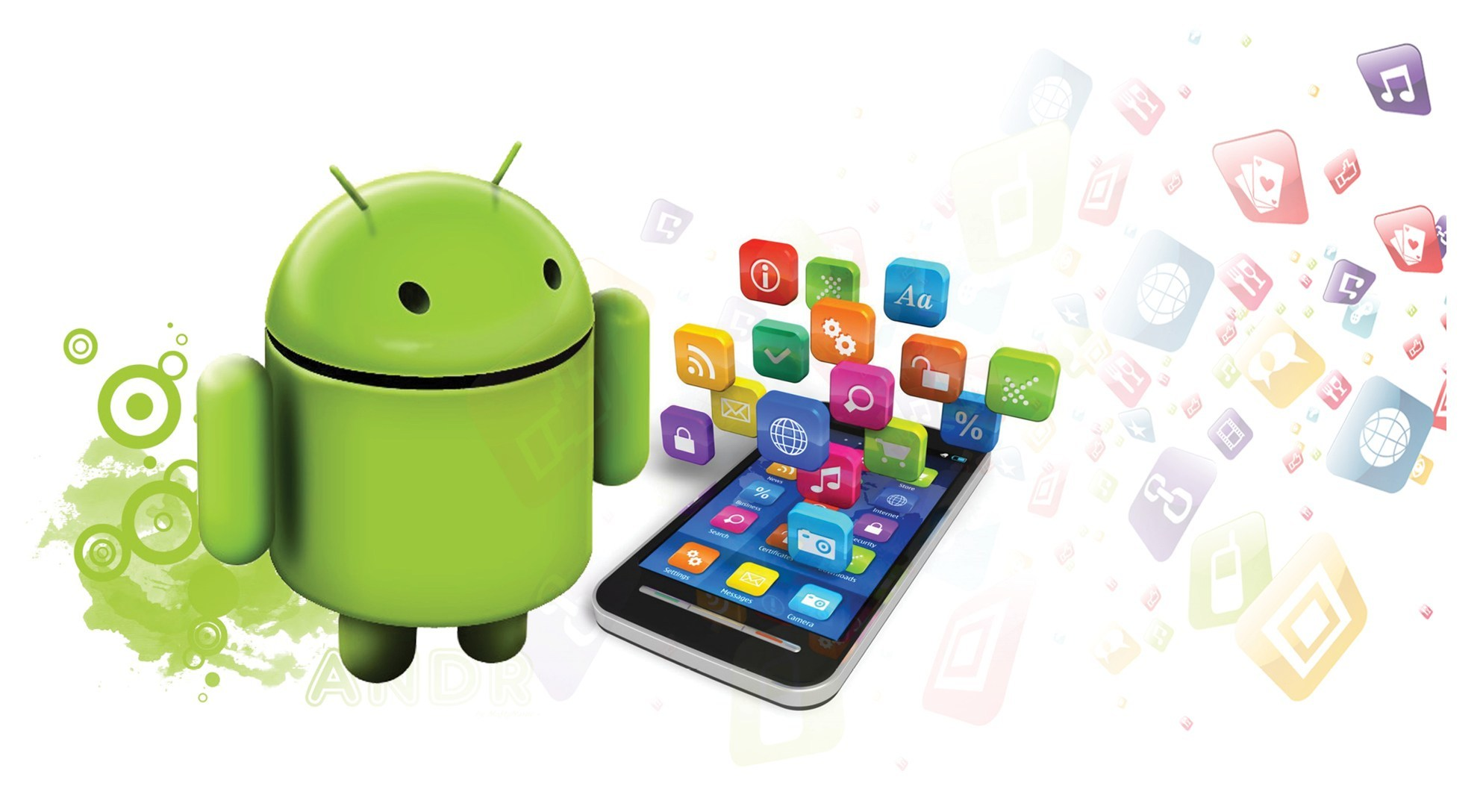ecommerce-android-application