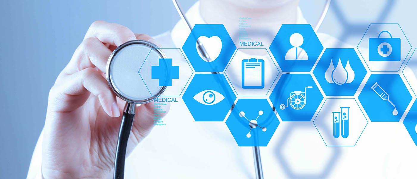 health-&-medical-software