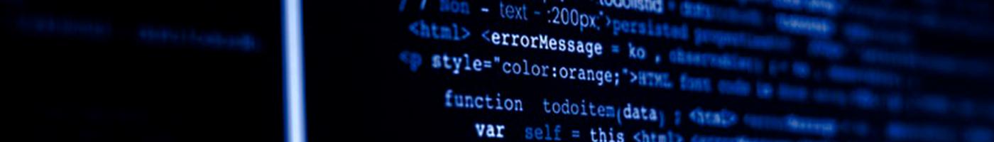 ecommerce-vendor-module