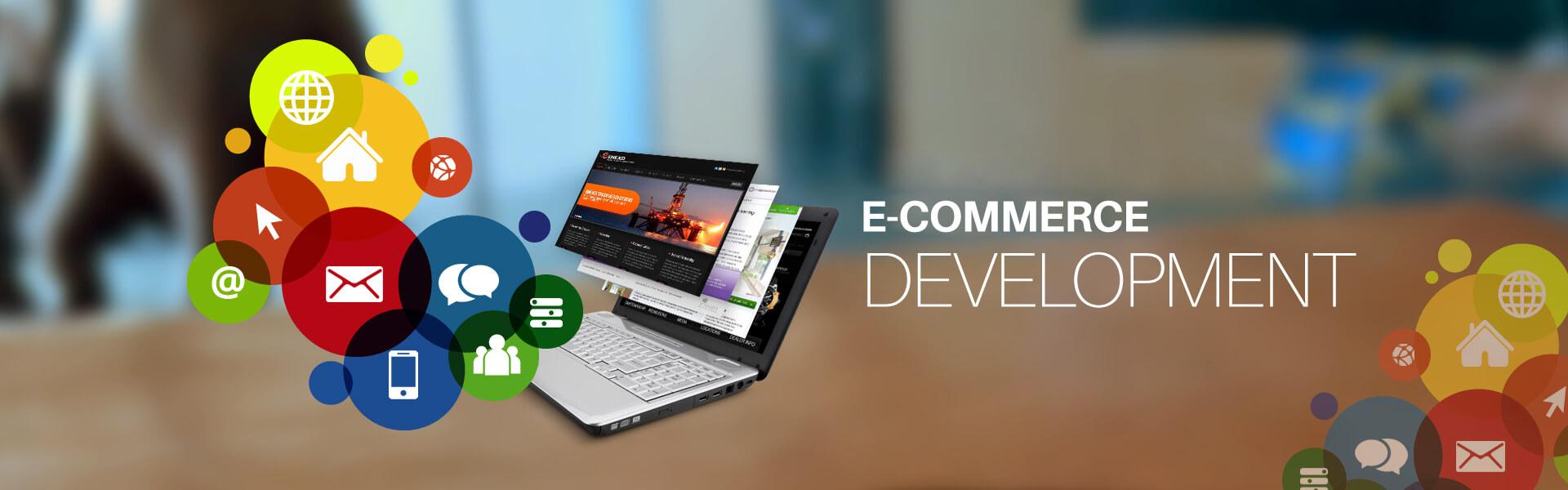 ecommerce-portal