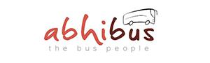 abhi-bus