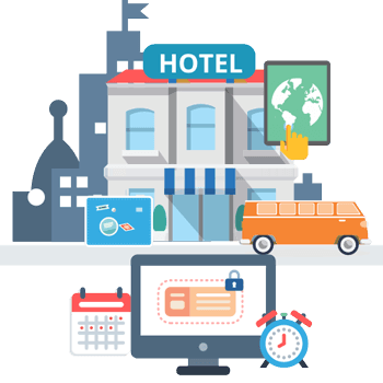 hotel-booking-system