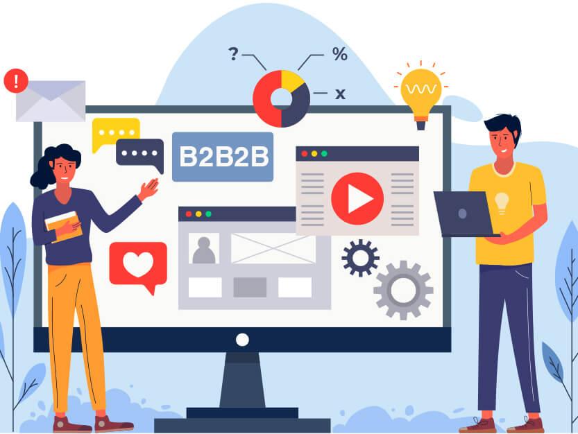 b2b2b-travel-portal