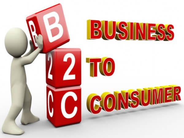 b2c-white-label