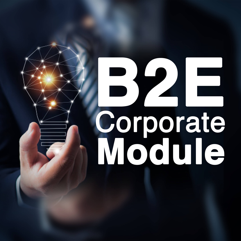 b2e-module