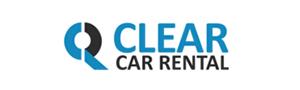 clear-car-rental