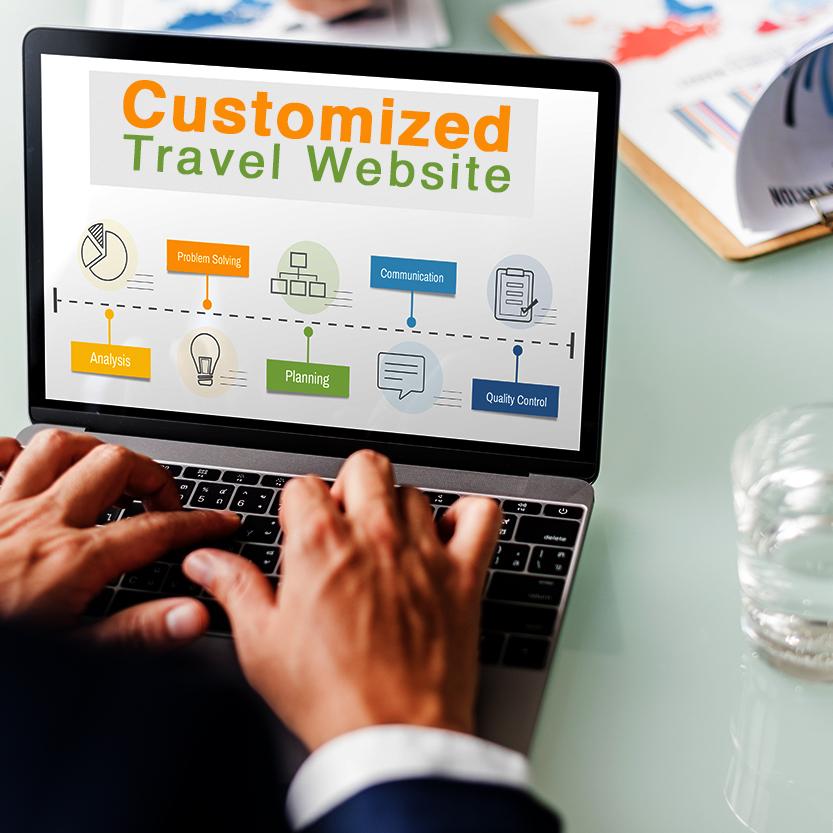 -customized-travel-website-development