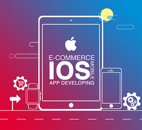 ecommerce-ios-application-development