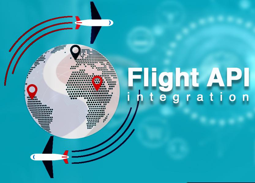 flight-api-integration