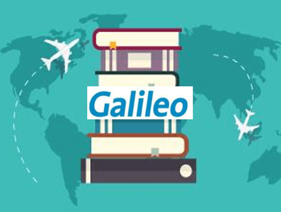 galileo-api-integration
