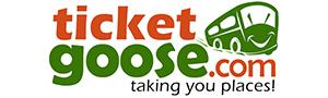 ticket-goose