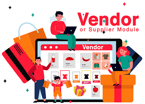 ecommerce-vendor-module-development