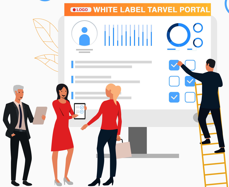 -white-label-travel-website-development