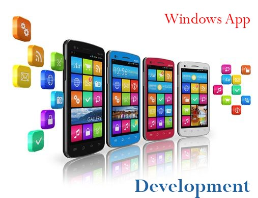 travel-windows-application-development